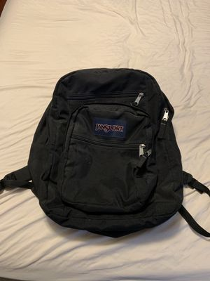 Jansport Backpack for Sale in The Colony, TX