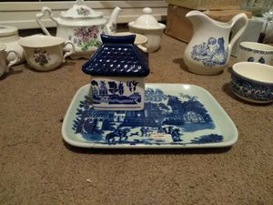 Collector items for Sale in Rolla, MO