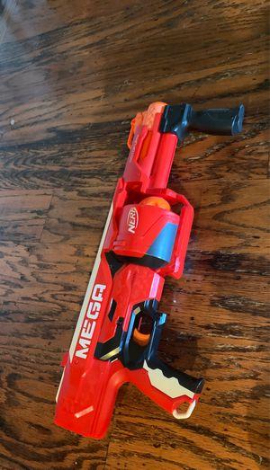 Nerf Gun for Sale in Cochranville, PA