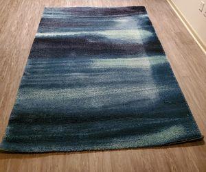 Ikea area rug for Sale in Alexandria, VA
