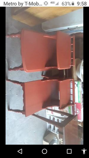 2 tables don't match for Sale in Owensboro, KY