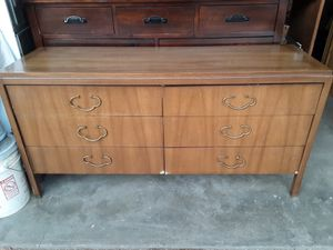 Dresser $60 for Sale in Modesto, CA