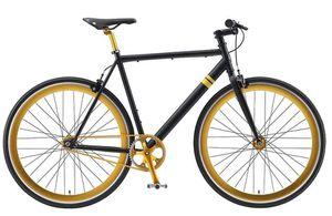 Sole Fixed Gear Bike For Sale! for Sale in Boston, MA