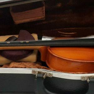 Violin YAMAHA for Sale in Pomona, CA