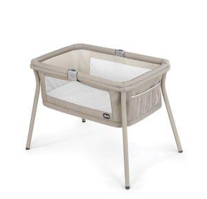 Portable bassinet for Sale in Orlando, FL