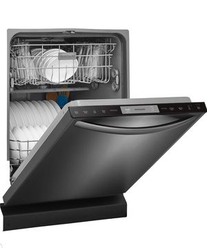 Dishwasher for Sale in Arlington, TX
