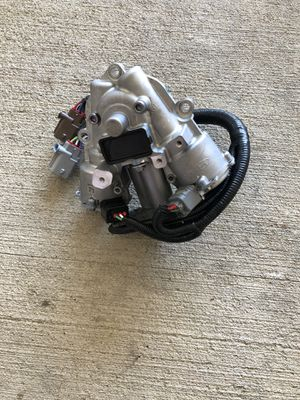 Hyundai Veloster Gear Shift Actuator for Sale in Fort Worth, TX