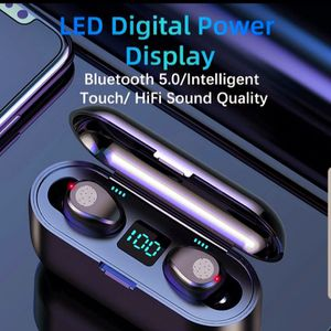 Wireless Bluetooth Earbuds for Sale in Miami Lakes, FL