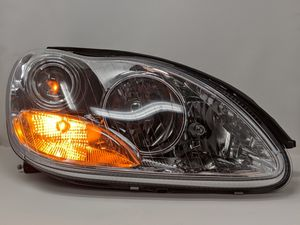 Mercedes Headlights for Sale in Downey, CA
