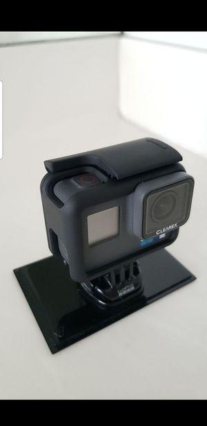 Gopro Hero 6 Black for Sale in HALNDLE BCH, FL