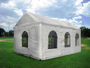 Inflatable Tent for Sale in Lafayette, LA