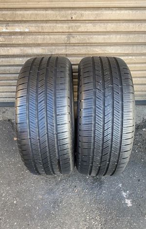245/50/18 Goodyear Eagle LS-2 RunFlat for Sale in Beverly Hills, CA