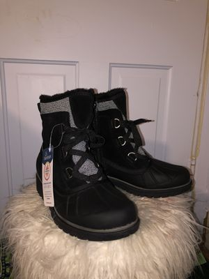 Baretraps boots for Sale in Columbus, OH