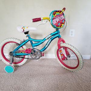 Girls bike for Sale in Richmond, VA