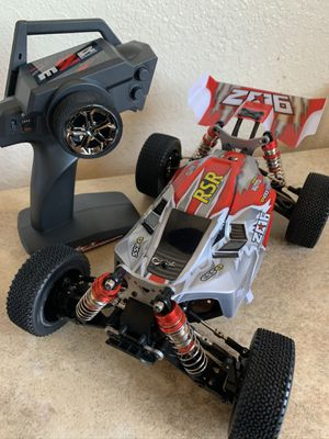 40MPH Fast Buggy 4X4 for Sale in San Diego, CA