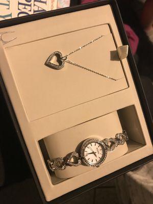 Jewelry for Sale in Phoenix, AZ