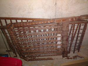 Baby crib for Sale in DeWitt, MI