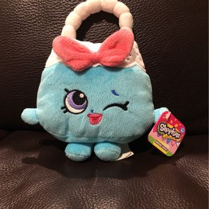 Shopkins for Sale in Fountain Valley, CA