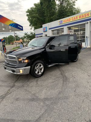 2015 Ram 1500 for Sale in Pompton Plains, NJ