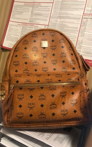 MCM bag for Sale in Sylmar, CA