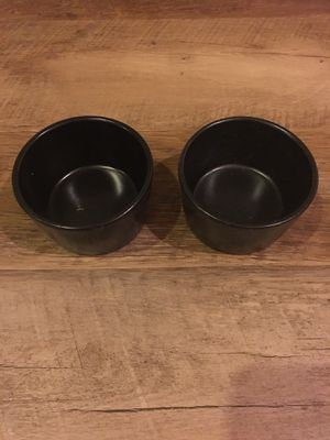 Small Kitchen Serving Bowls for Sale in Boston, MA