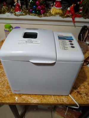 Automatic Bread Makers for Sale in Germantown, MD