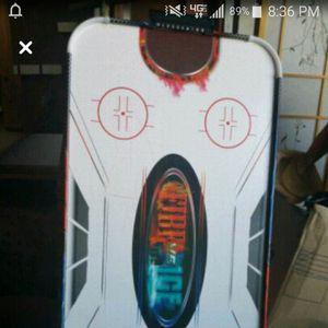 Air hockey table for Sale in Westport, WA