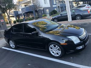 2009 ford fusion for Sale in Mesa, AZ