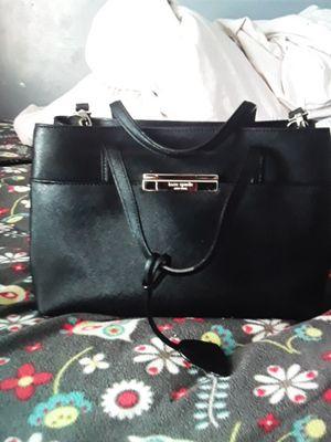 Kate spade bag for Sale in Medford, MA