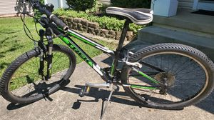 Trek 3500 for Sale in Severn, MD