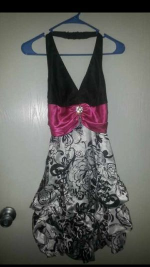 Special Occasion Dress for Sale in Lake Wales, FL