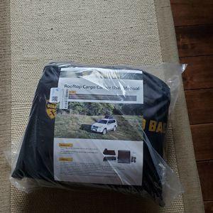 Cargo Bag for Sale in Morton, IL