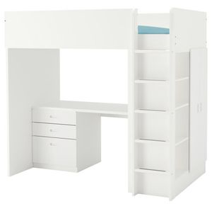 IKEA Stuva Loft Bed for Sale in Los Angeles, CA