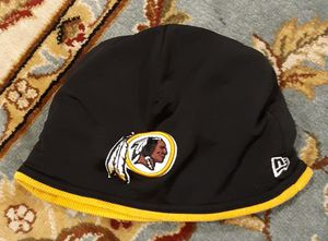 Redskins Beanie for Sale in Fort Washington, MD