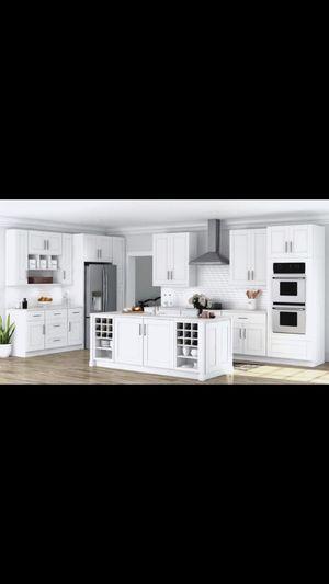 Kitchens for Sale in Pomona, CA