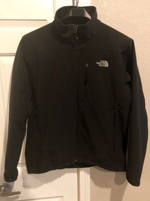 The North Face Apex Jacket for Sale in Gilbert, AZ