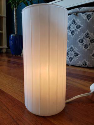 Desk Lamp for Sale in Gresham, OR