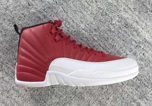Brand New in Box Deadstock Sz 11 Air Jordan 12 gym red !!!!!!!! for Sale in Fredericksburg, VA