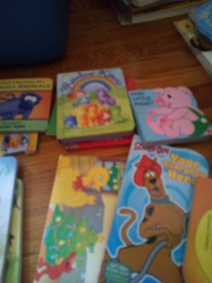 All kinds of kids books for Sale in Thomasville, NC