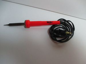 Weller Marksman 40 Watt Soldering Iron for Sale in Oakbrook Terrace, IL