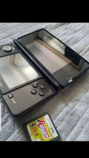 Nintendo 3ds for Sale in Compton, CA