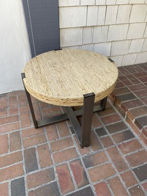 Birch Table for Sale in Anaheim, CA