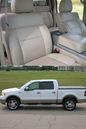 2006 Ford F-150 Price $12OO for Sale in Fremont, CA