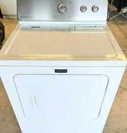 2 Year Old Maytag Dryer For Sale 225.00 for Sale in Tallahassee,  FL