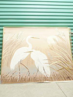 Lee Reynolds painting for Sale in Hilton Head Island, SC