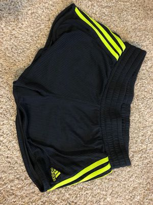 Adidas Women's Running Shorts for Sale in Bloomfield Hills, MI