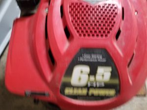 Gas Pressure Washer for Sale in San Diego, CA