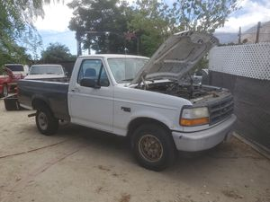 Ford and chevy parts for Sale in Hemet, CA