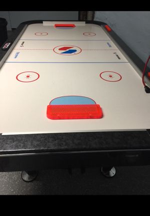 SALE!Air Hockey Table Special of the week!! A $695 value for Sale in Philadelphia, PA