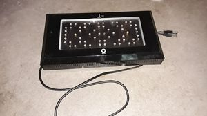LED Grow Light for Sale in Denver, CO